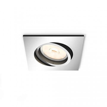 Philips myliving inbouwspot donegal 5040111pn wwwlamp123nl