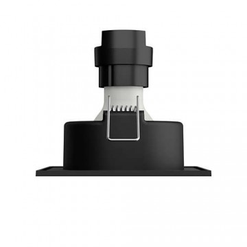 Philips myliving inbouwspot donegal 5040111pn wwwlamp123nl4
