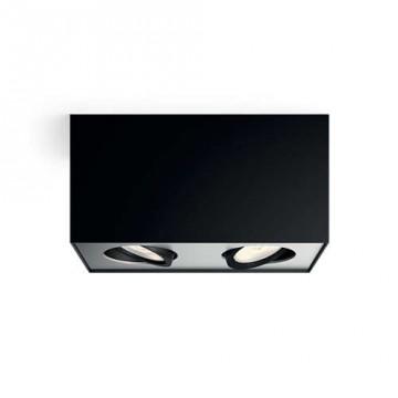 opbouwspot philips myliving box 5049230p0 myliving. Black Bedroom Furniture Sets. Home Design Ideas