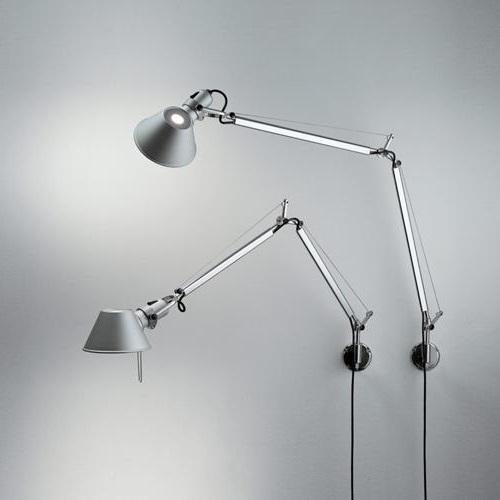 https://www.lamp123.nl/data/upload/Shop/images/artemide-tolomeo-wandlamp-parete-led-wwwlamp123nl-0.jpg