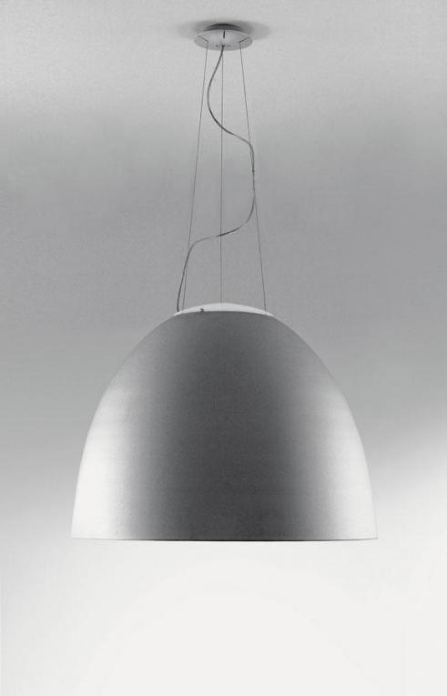 Hanglamp Artemide Nur 1618 LED - Artemide - Lamp123.nl