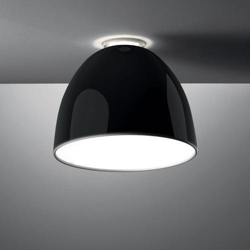 Artemide plafond led verlichting watt for Artemide verlichting