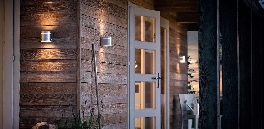 Maak zelf een lichtplan voor uw tuin! - Lamp123.nl