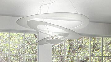 https://www.lamp123.nl/data/upload/images/artemide-pirce.jpg