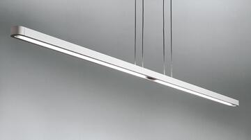 Artemide lampen verlichting for Artemide verlichting