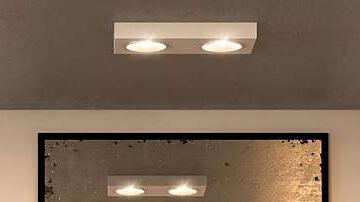 Philips lampen & verlichting - Lamp123.nl